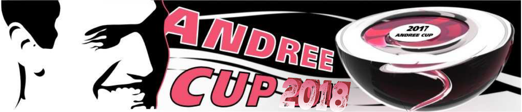 Andree Cup